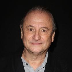 Patrick Braoudé - Réalisateur