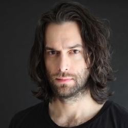 Chris D'Elia - Acteur