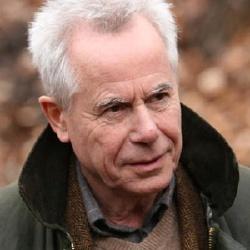 François Marthouret - Acteur