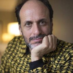 Luca Guadagnino - Réalisateur