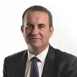 Hervé Saulignac - Invité