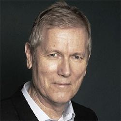 Hans Petter Moland - Réalisateur