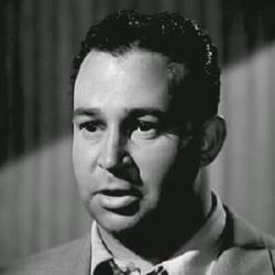 Stanley Prager - Acteur