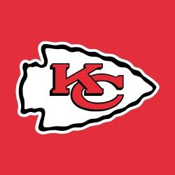 Kansas City Chiefs - Equipe de Sport