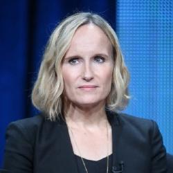 Wendy Mericle - Scénariste