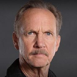 Michael O'Neill - Acteur