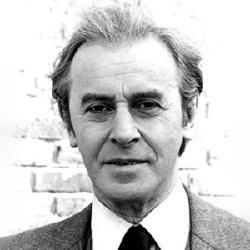 Michel Vitold - Acteur