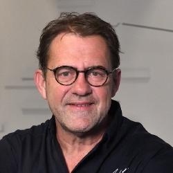 Michel Sarran - Guest star