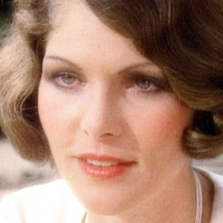 Lois Chiles - Actrice