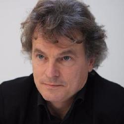 Fabien Roussel - Invité