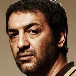 Moussa Maaskri - Acteur