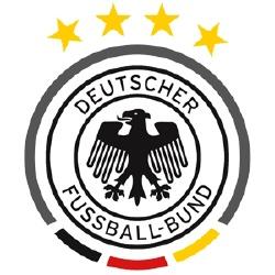 Equipe d'Allemagne de football - Equipe de Sport