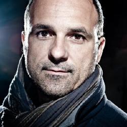 Emmanuel Rigaut - Réalisateur