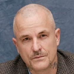 Nick Cassavetes - Réalisateur