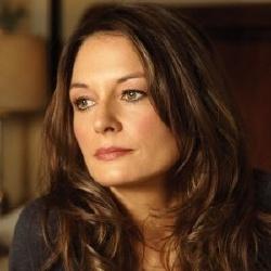 Catherine McCormack - Actrice