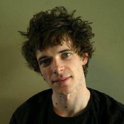 Matthieu Sampeur - Acteur