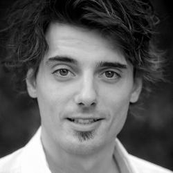 Nicolas Millet - Réalisateur