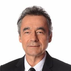 Michel Denisot - Réalisateur