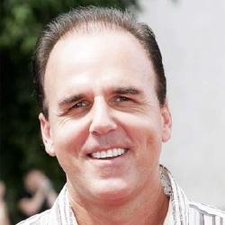 Steve Oedekerk - Scénariste, Réalisateur