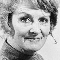 Jean Heywood - Actrice