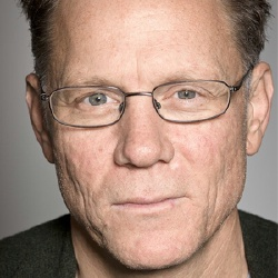 David Warshofsky - Acteur