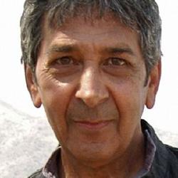 Roshan Seth - Acteur