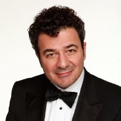 Ludovic Bource - Musicien