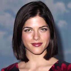 Selma Blair - Actrice