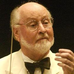 John Williams - Chef d'orchestre