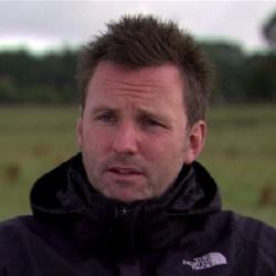Brian Kirk - Réalisateur