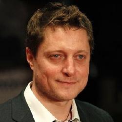 Rowan Joffe - Réalisateur