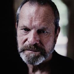 Terry Gilliam - Scénariste