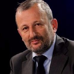 François Pupponi - Invité
