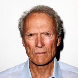 Clint Eastwood - Acteur