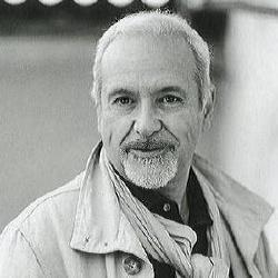 Ivo Garrani - Acteur