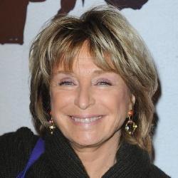 Danièle Thompson - Réalisatrice