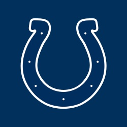 Indianapolis Colts - Equipe de Sport