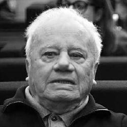 Alberto De Martino - Origine de l'oeuvre