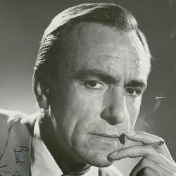 Eric Porter - Acteur