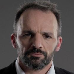 David Salles - Acteur