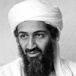 Oussama Ben Laden - Terroriste