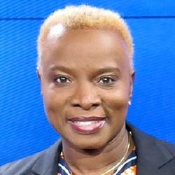Angélique Kidjo - Interprète