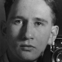 Morris Engel - Réalisateur