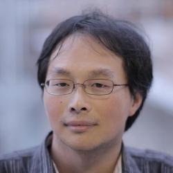 Kôji Fukada - Réalisateur