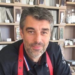 Nicolas Bernardé - Invité