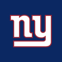 New York Giants - Equipe de Sport