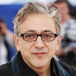 Elia Suleiman - Réalisateur