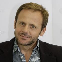 Samuel Finzi - Acteur