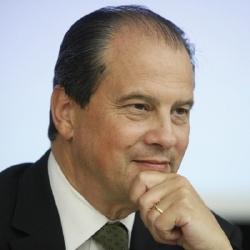 Jean-Christophe Cambadélis - Invité