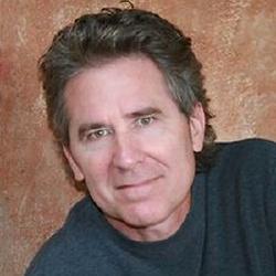 Mark Jean - Réalisateur